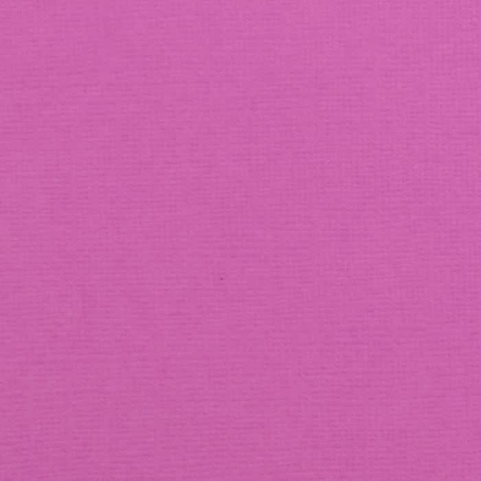 Florence Florence • Cardstock texture 30,5x30,5cm Fuchsia 0