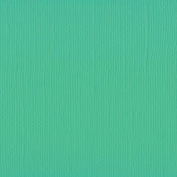 Florence Florence • Cardstock texture 30,5x30,5cm Glass