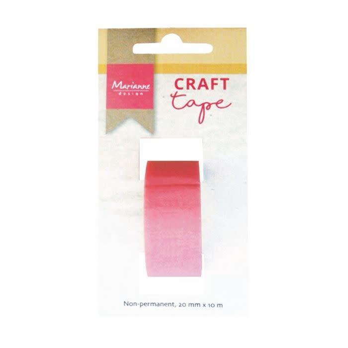 Marianne D Marianne Design • Craft tape