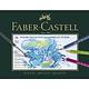 Faber Castell aquarelpotlood Faber-Castell Albrecht Dürer etui à 36 stuks