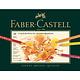 Faber Castell kleurpotlood Polychromos etui à 36 stuks