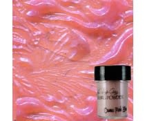 Lindy's Cosmic Pink Blue Embossing Powder (ep-041)
