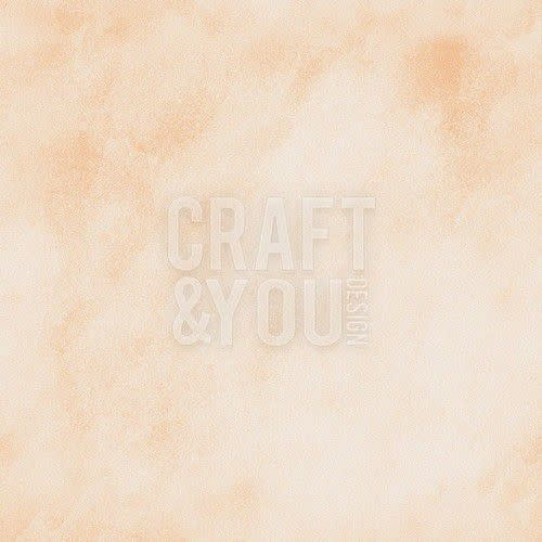 """Craft&You Craft&You Baby Toys Scrapbooking single paper 12""""x12"""""""