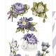 precious Marieke Clearstamp - Precious Marieke - Flowery