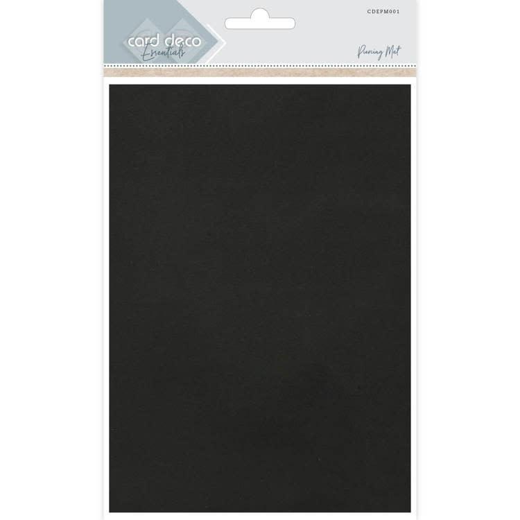 Card deco Card Deco Essentials -Piercing Mat