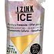 Izink IZINK ICE OR - COLD GOLD - 80 ML