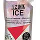 Aladine IZINK ICE ROUGE - SLURPEE - 80 ML - 2.7 Fl. Oz.
