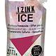 Aladine IZINK ICE ROUGE CERISE - FREEZIA - 80 ML - 2.7 Fl. Oz.