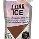 Aladine IZINK ICE THE - ICED TEA - 80 ML - 2.7 Fl. Oz.