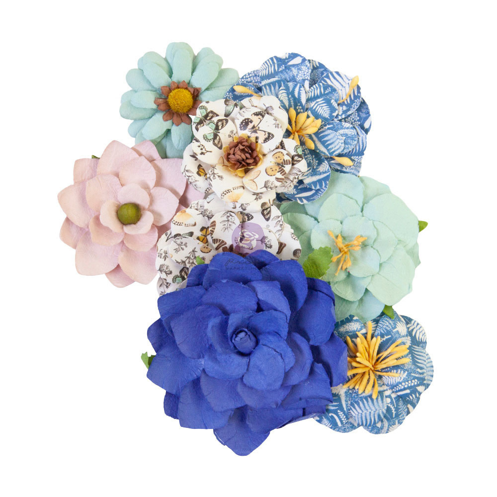 Prima Marketing Prima Marketing Nature Lover Flowers Nature Lover (653026)