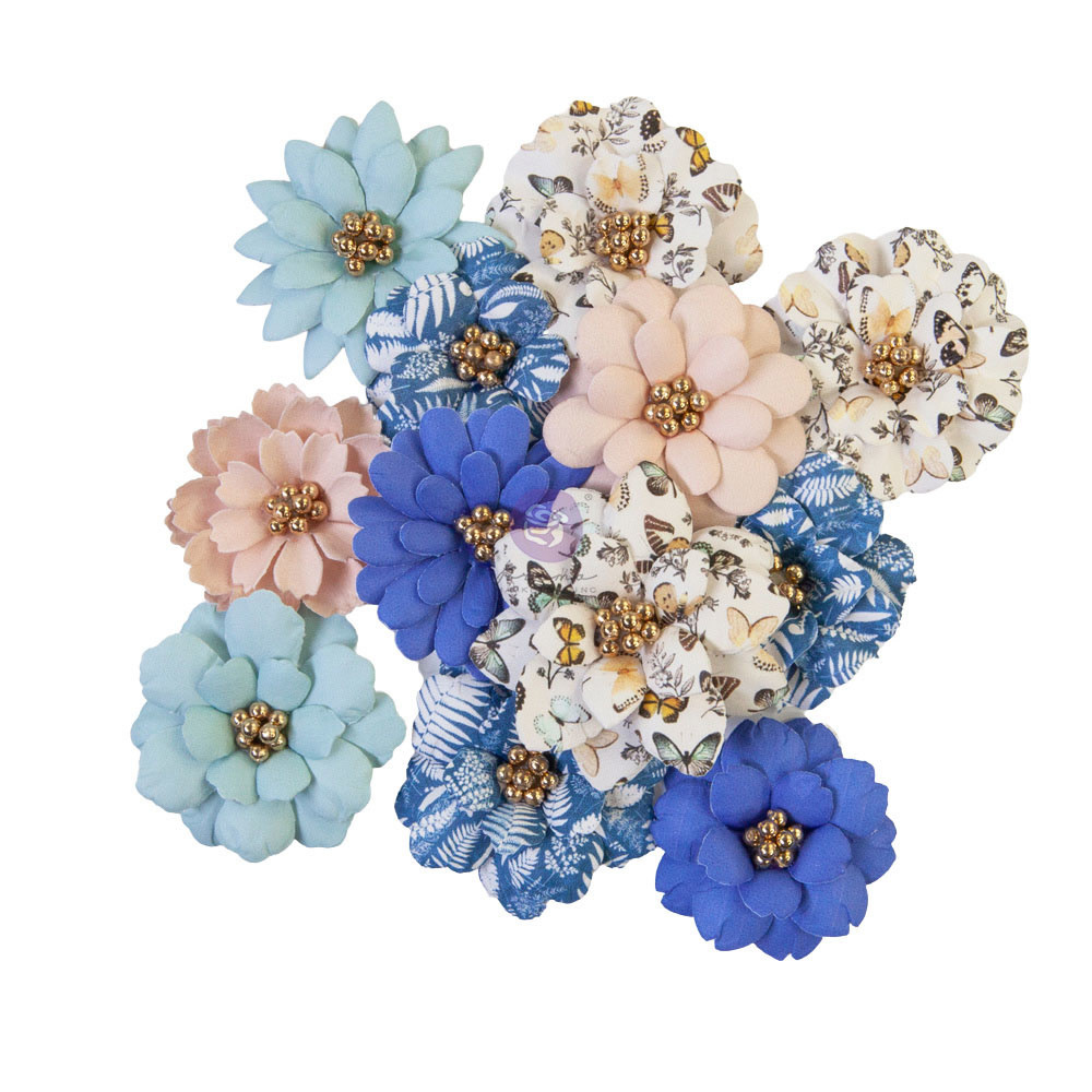 Prima Marketing Prima Marketing Nature Lover Flowers Fresh Meadows (653033)