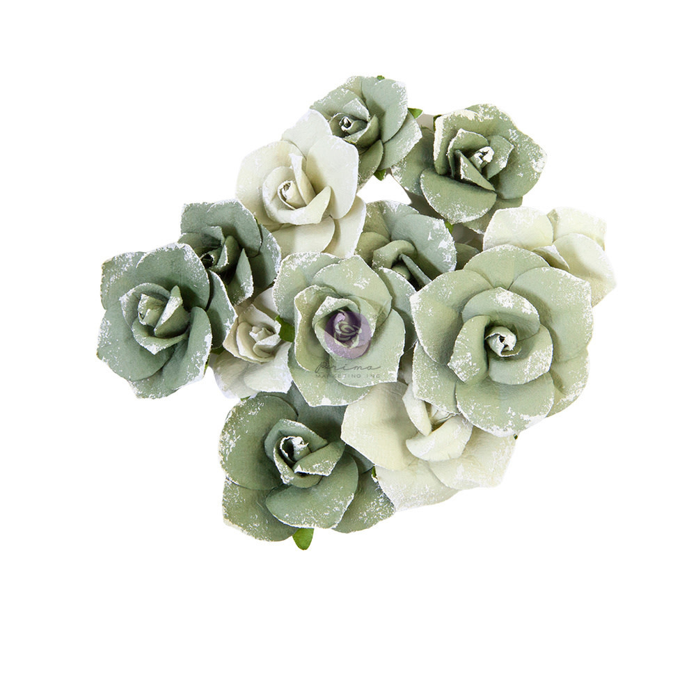 Prima Marketing Prima Marketing Diamond Flowers Courage (653200)