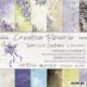 craftoclock creative reverie 20.3x20.3