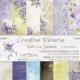 craftoclock creative reverie 30.5x30.5