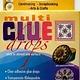 JeJe Multi glue drops 80 ST 8 mm