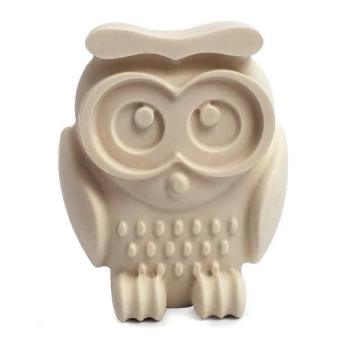 A1 creatives A1 creatives ivory stone set