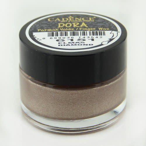 Cadence Cadence Dora wax Diamant 01 014 6151 0020 20 ml