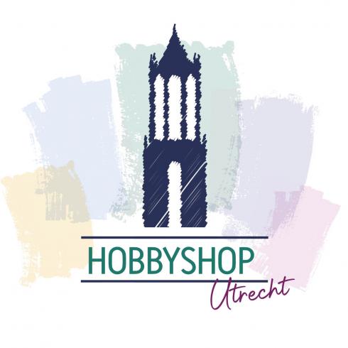 Hobby Shop Utrecht