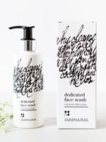 Rainpharma Dedicated Face Wash 200ml