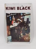 Kiwi Black bord