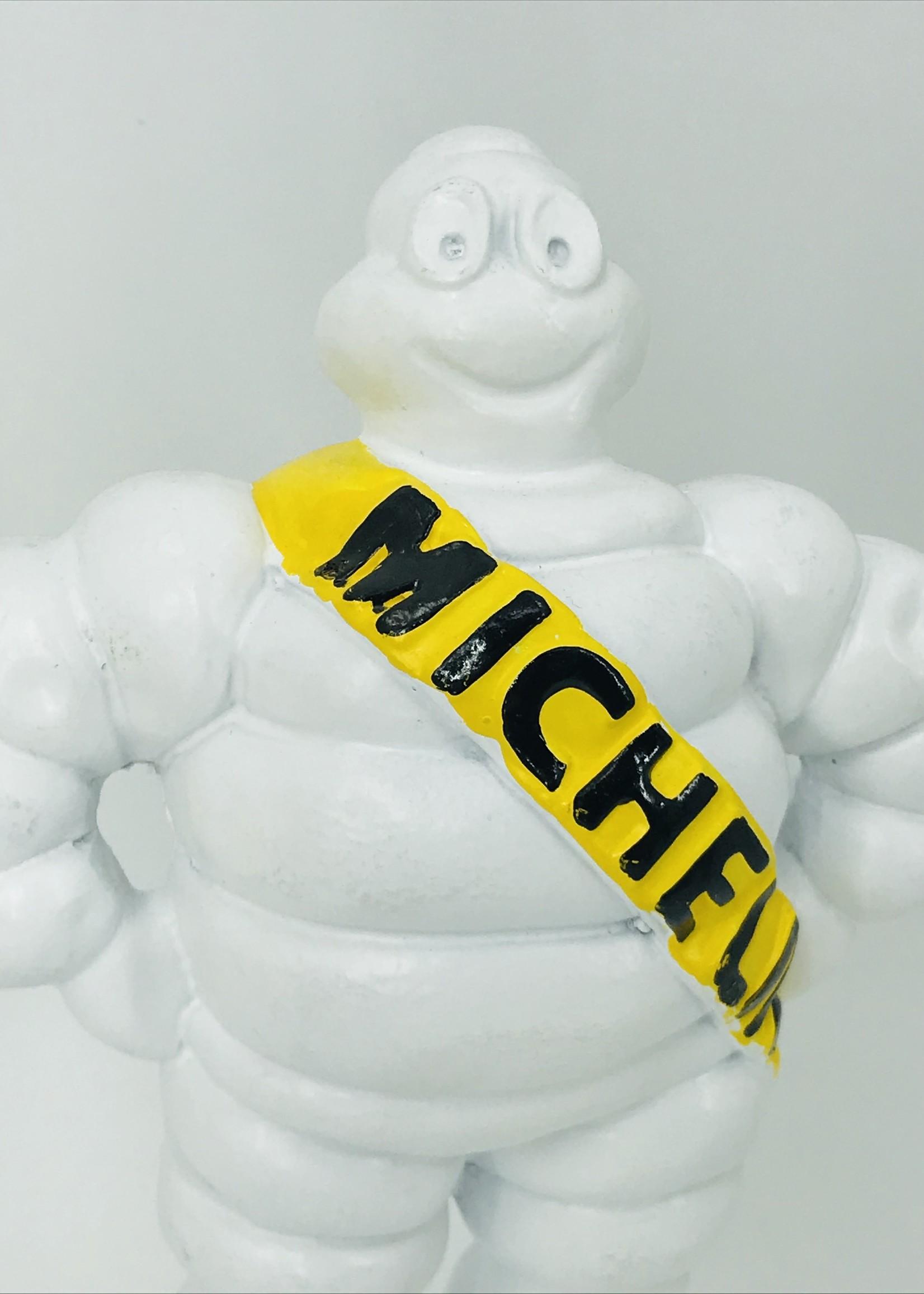 Michelin beeldje