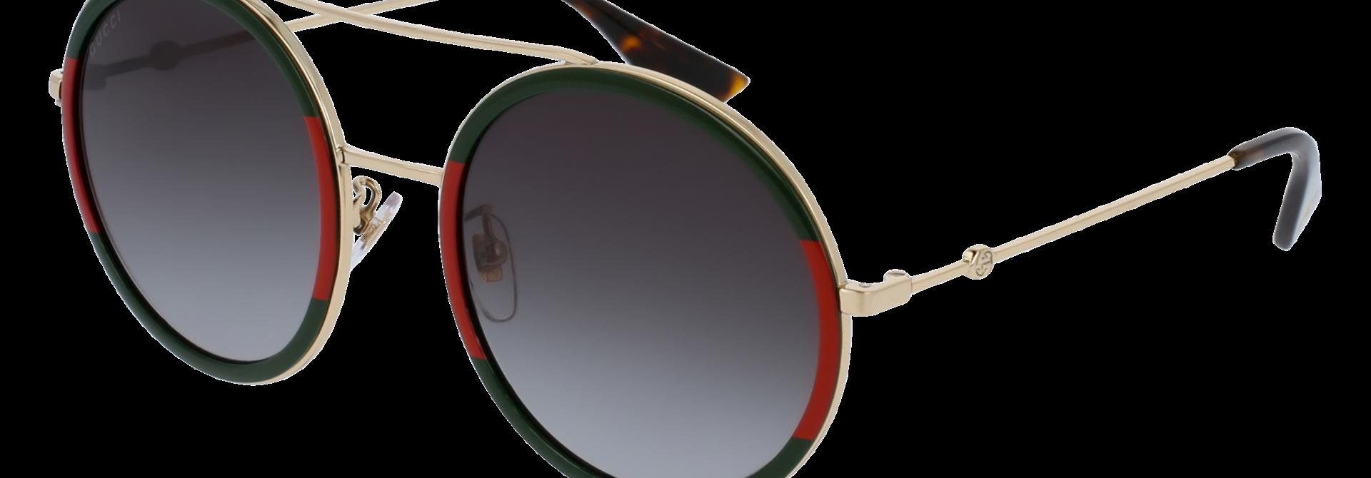 Gucci - GG0061S - 3