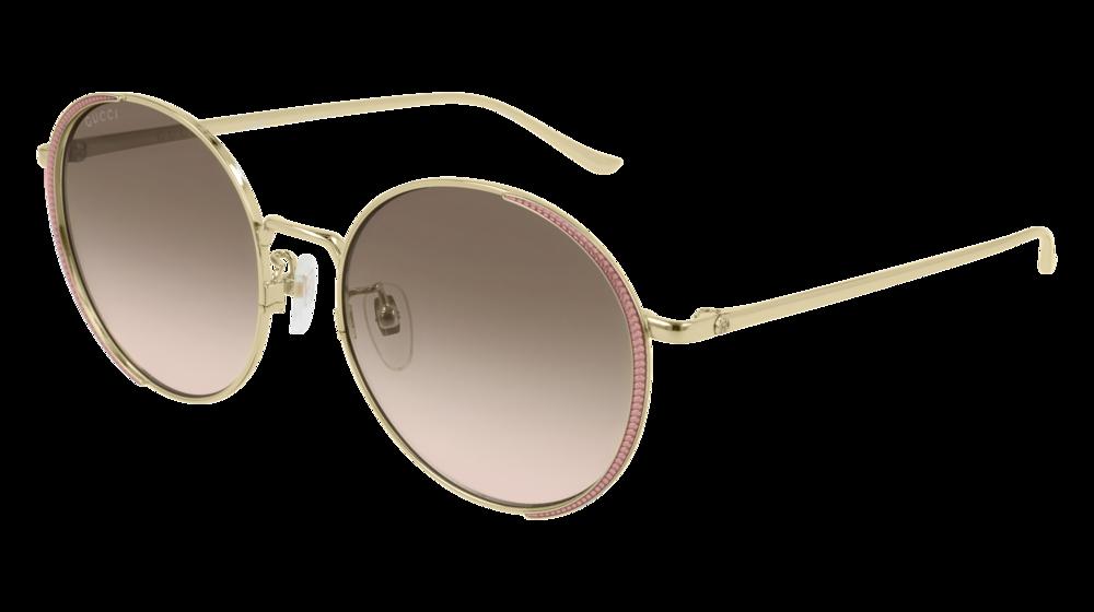 Gucci - GG0401SK - 4-1