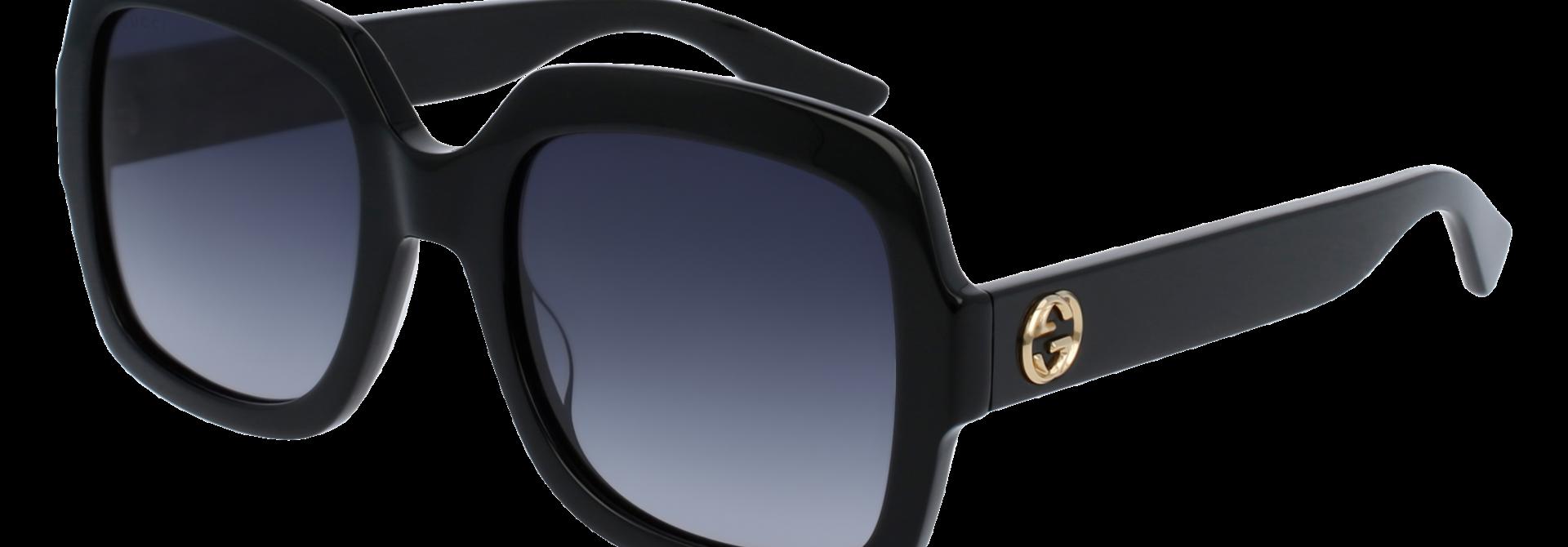 Gucci - GG0036S - 1
