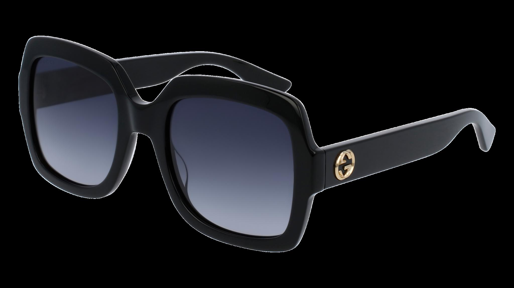 Gucci - GG0036S - 1-1