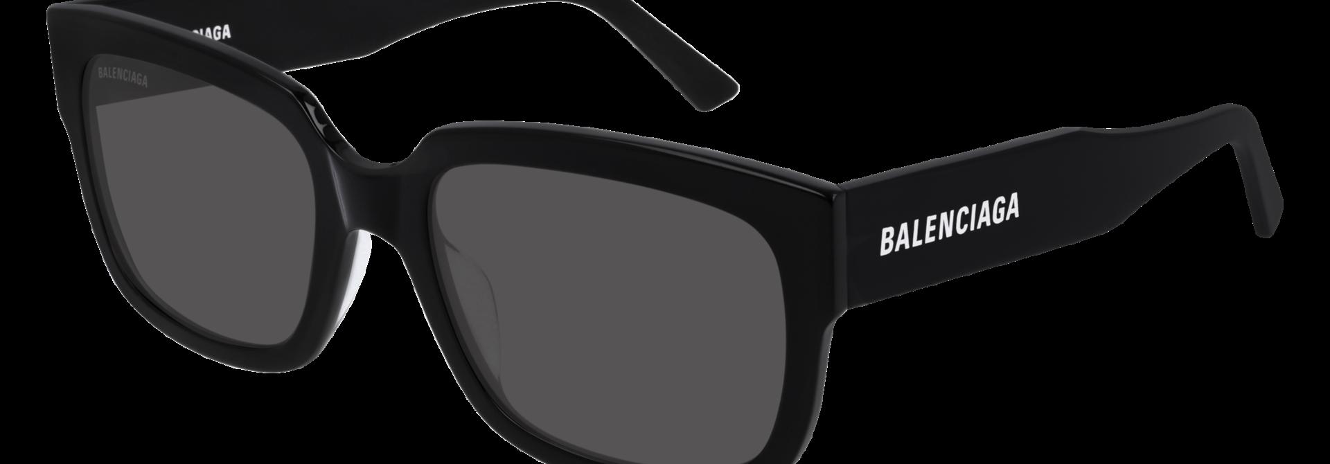 Balenciaga - BB0049S - 1