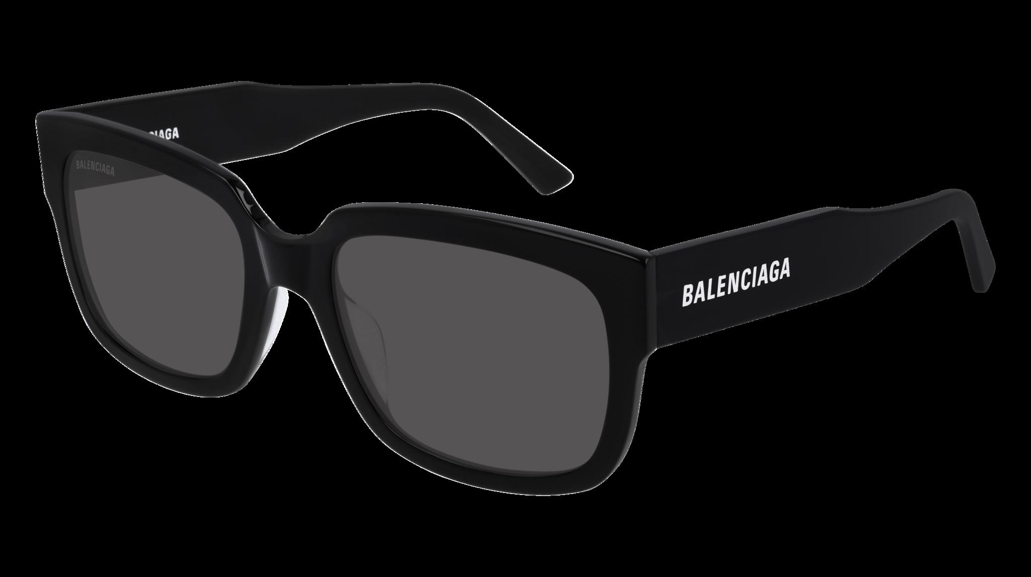 Balenciaga - BB0049S - 1-1