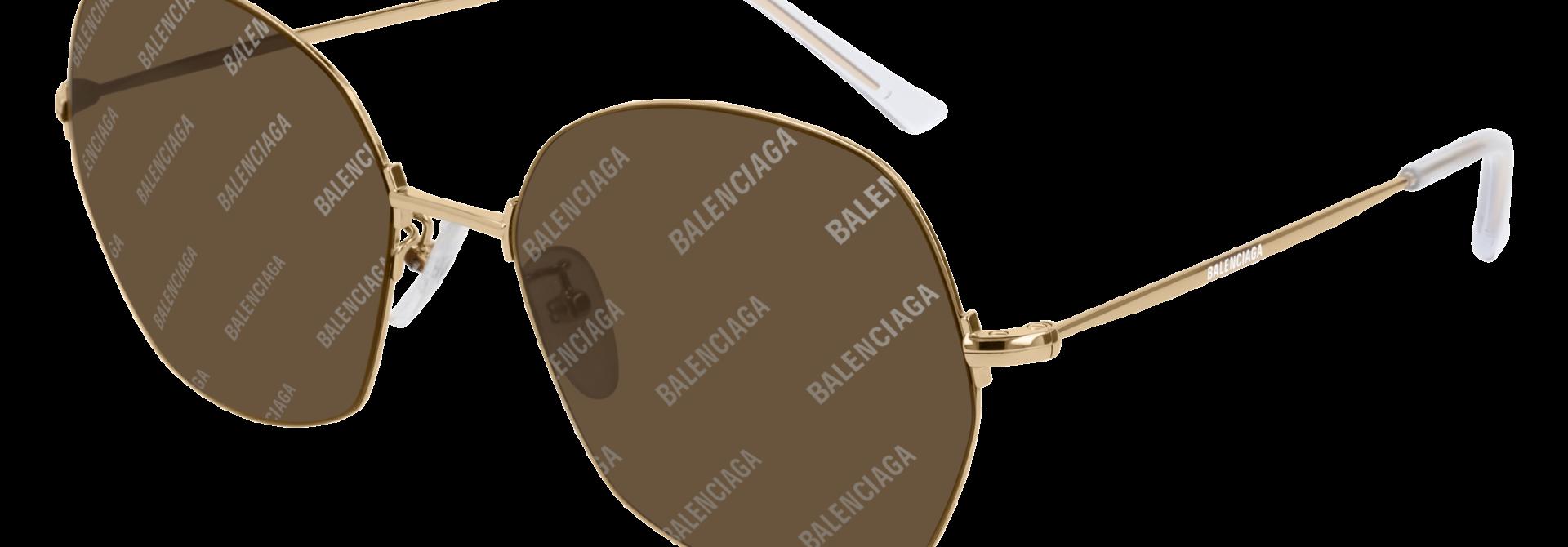 Balenciaga - BB0014S - 5
