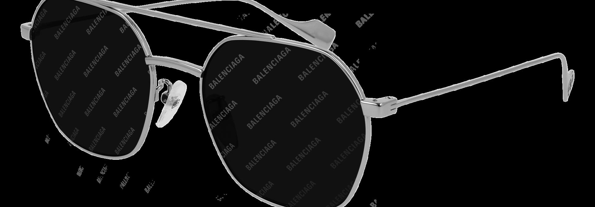 Balenciaga - BB0089SK - 4