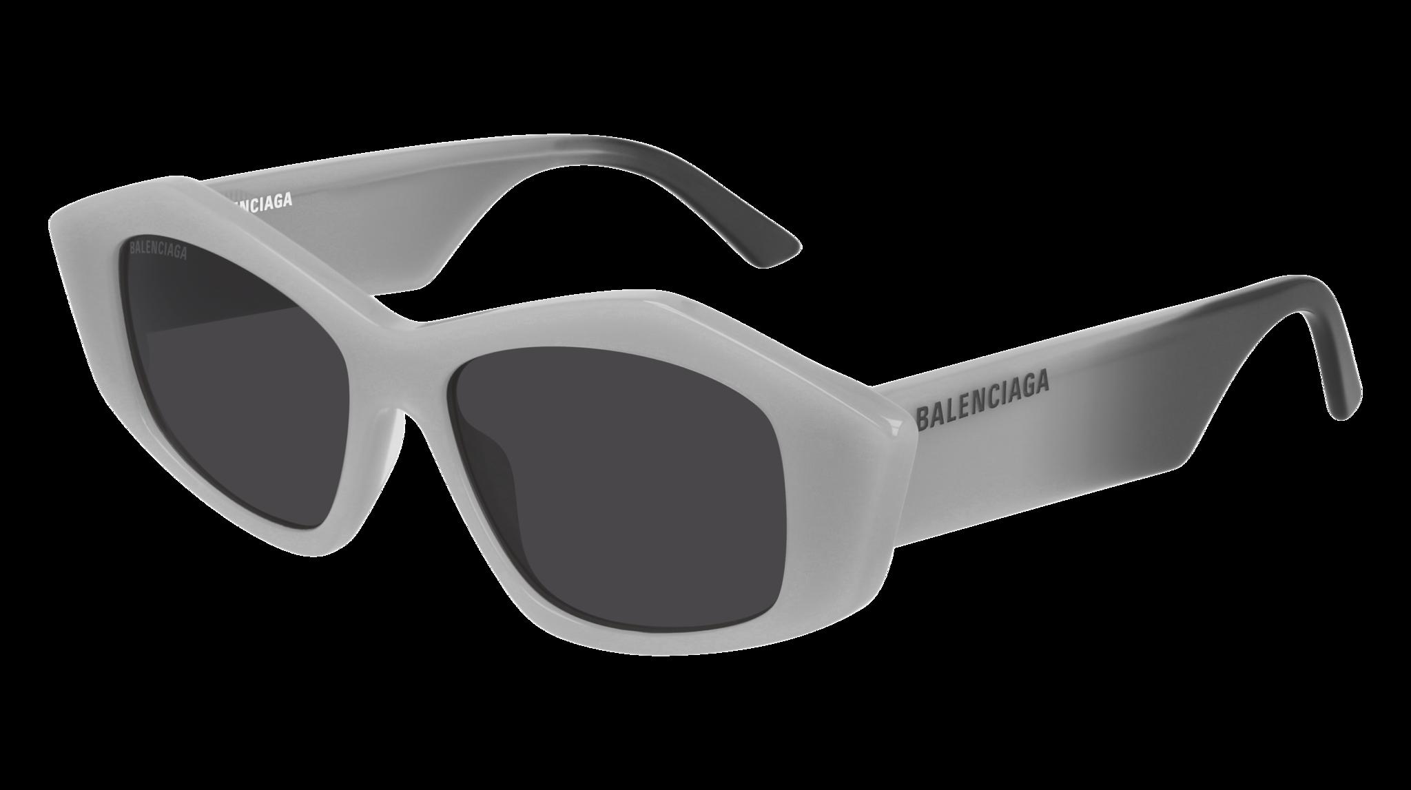 Balenciaga - BB0106S - 3-1