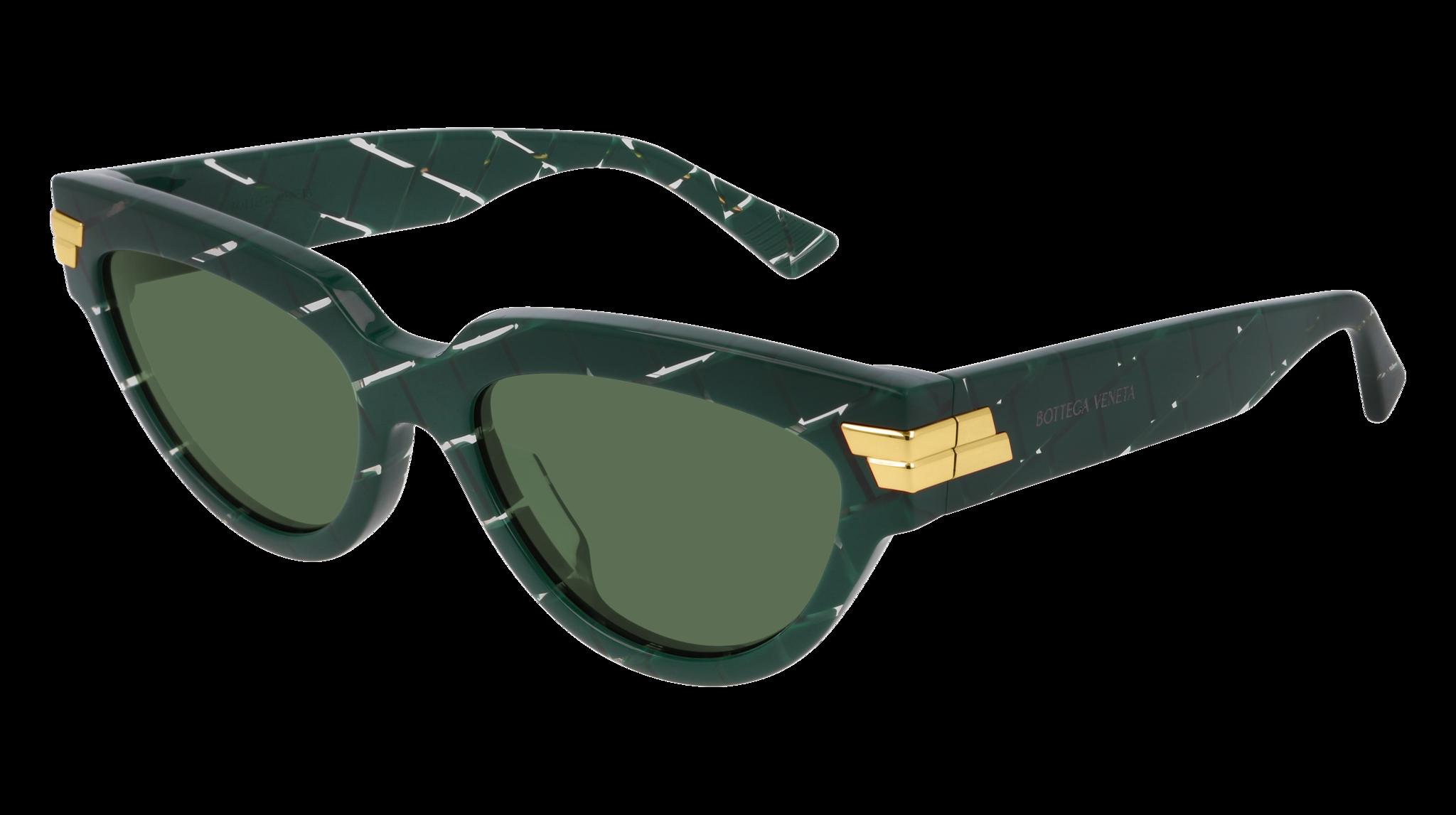 Bottega Veneta - BV1035S - 4-1