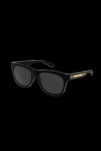 Gucci - GG0980S-001