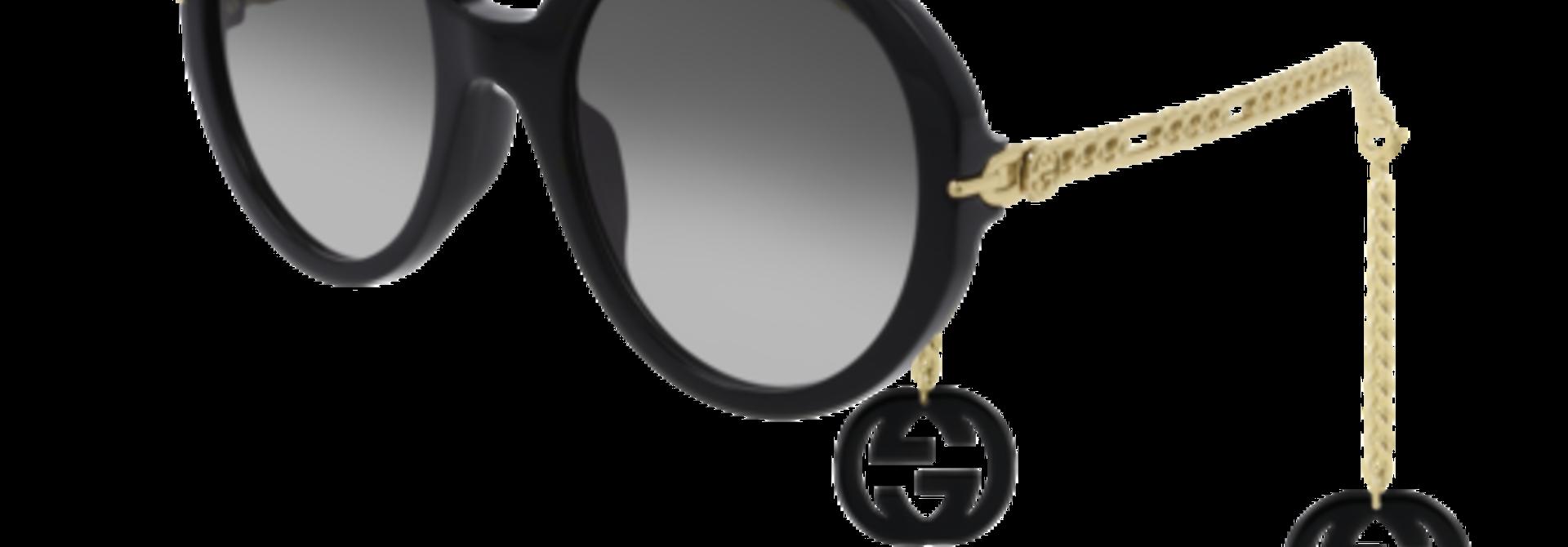 Gucci - GG0726S-001