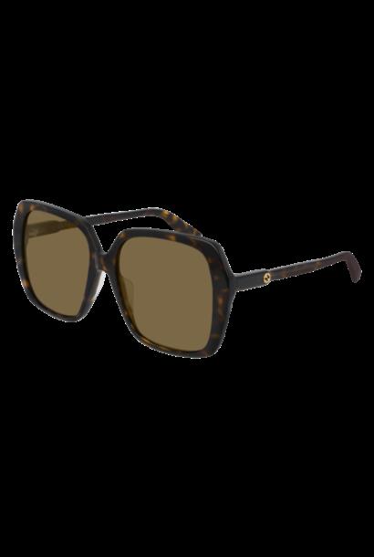 Gucci - GG0533SA-002