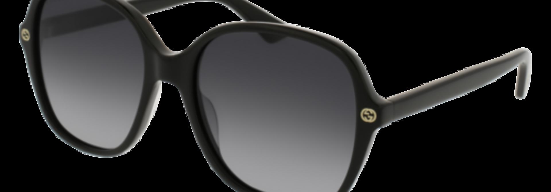 Gucci - GG0092S-001