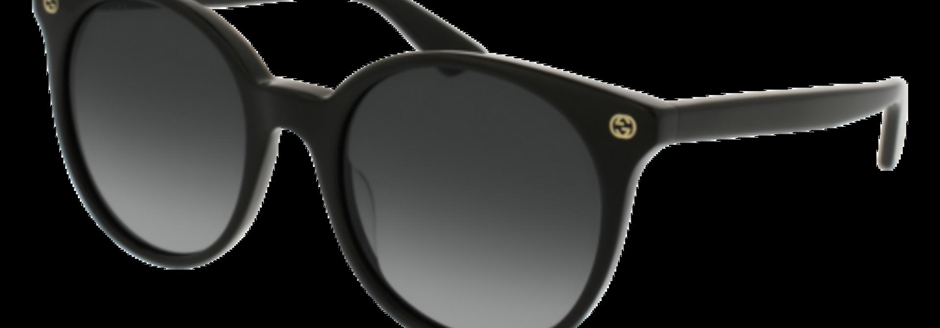 Gucci - GG0091S-001