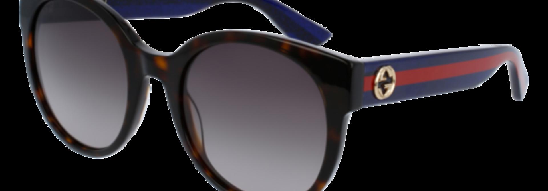 Gucci - GG0035S-004