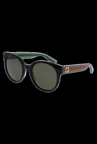 Gucci - GG0035S-002