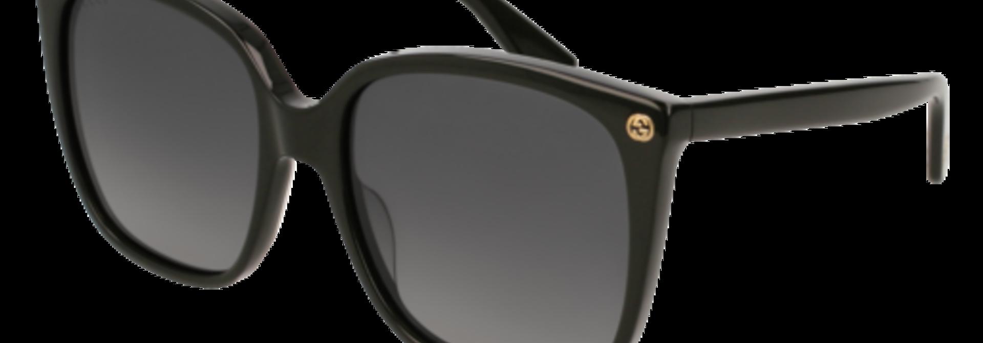 Gucci - GG0022S-007