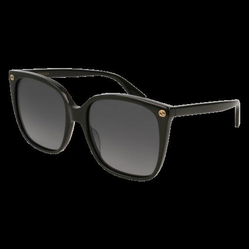 Gucci - GG0022S-007-1