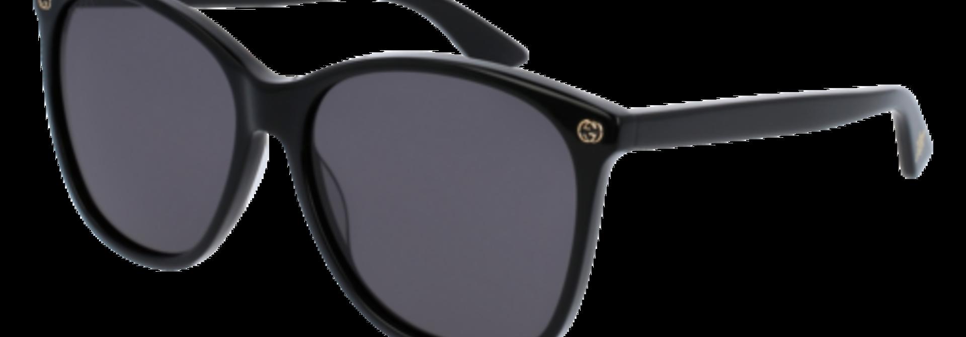 Gucci - GG0024S-001