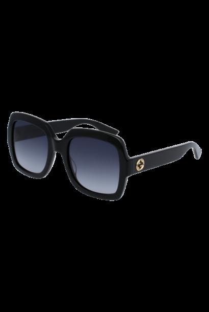 Gucci - GG0036S-001