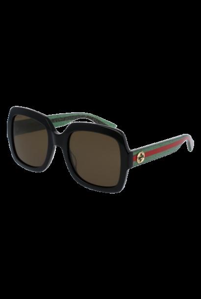 Gucci - GG0036S-002