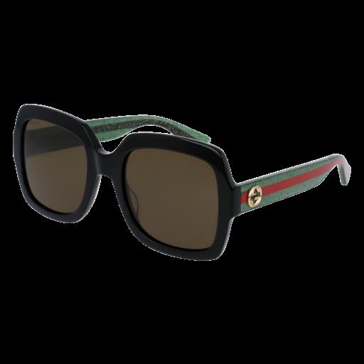 Gucci - GG0036S-002-1