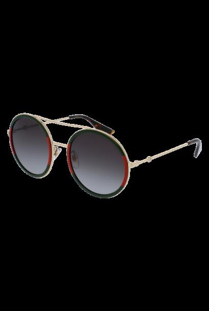 Gucci - GG0061S-003