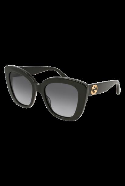 Gucci - GG0327S-001